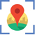 google_maps mercatini natale aosta