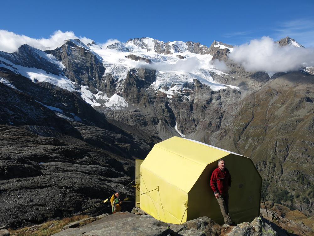 Escursioni Trekking Passeggiate
