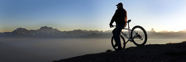 Vacanze in Valle D'Aosta