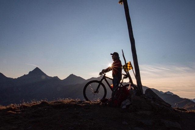Corriere della sera consiglia Valle D'Aosta